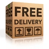 Delivery & Returns Policy 3