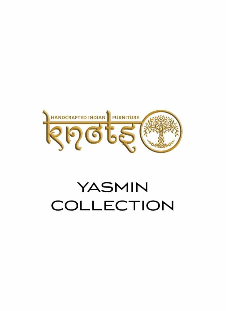 Knots Collection - Yasmin