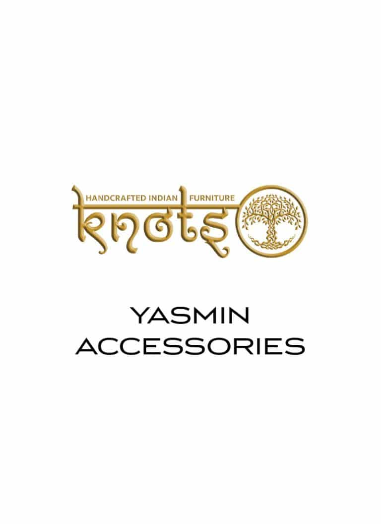 Knots Collection - Yasmin Accessories
